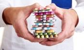 Dùng kháng sinh bừa bãi, vi khuẩn kháng thuốc sẽ giết chết 10 triệu người mỗi năm