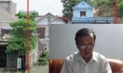 Quảng Ninh: Gia đình chính sách với cuộc hành trình đi đòi lại đất xuyên hai thế kỷ