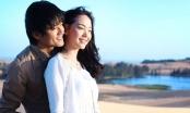 Minh Hằng chóng mặt đóng hai vai cùng một lúc trong Bao giờ có yêu nhau