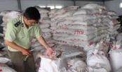 Xử lý nghiêm vi phạm về chứng nhận chất lượng phân bón