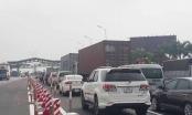 Bản tin Giao Thông Plus ngày 25/05/2016: Quốc lộ 1 Hà Nội - Bắc Giang chính thức thu phí