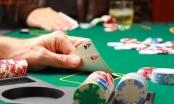 Nghiện cờ bạc: Bệnh tâm thần có tính di truyền