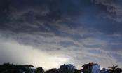 Dự báo thời tiết ngày 28/5: Mưa giông trên cả nước