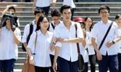 Kỳ thi THPT Quốc gia 2016: Thí sinh thi ở cụm trường đại học giảm