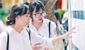 Tuyển sinh vào lớp 10 ở Hà Nội: Tái diễn 'chiêu' chuyển trường?