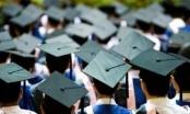 225.000 cử nhân thất nghiệp: Có nên thay đổi tư duy?