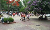 """Kỳ II - Hà Nội: Phụ huynh hối hả tìm các lớp…""""đào tạo hoàn năng"""" cho con trong dịp hè"""