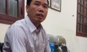 Chủ tịch UBND Thị xã Chí Linh chống lệnh Chủ tịch tỉnh Hải Dương?