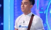 """Vietnam Idol: Hotboy du học sinh Anh từng tham vọng """"săn lùng"""" ông bầu nhóm Westlife"""