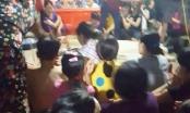 Bắc Ninh: Bàng hoàng điện giật khiến 5 người tử vong tại chỗ