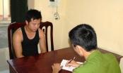 Hà Nam: Bắt nghi can gây ra 2 vụ cướp tài sản và hiếp dâm trong một đêm