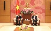 Nỗ lực thực hiện tốt các thỏa thuận hợp tác tư pháp Việt Nam- Lào