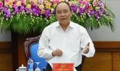 """Thủ tướng Nguyễn Xuân Phúc: """"Bảo hiểm y tế là trục an sinh xã hội quan trọng nhất"""""""