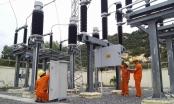 Lịch cắt điện trên cả nước ngày 6/6/2016