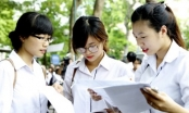 Tất tần tật về kỳ thi THPT Quốc gia năm 2016
