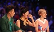 """Vietnam Idol Kid 2016: """"Thần đồng dân ca"""" Văn Cường khiến BGK rơi nước mắt"""
