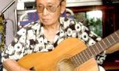 """Chính thức """"trả lại"""" bài hát Thương về miền Trung cho cố nhạc sĩ Châu Kỳ"""