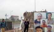 Hà Nội: Trói bảo vệ, cướp tài sản trị giá nửa tỷ đồng