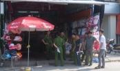 Hải Dương: Nhân viên bán quần áo bị đâm nhiều nhát tử vong tại chỗ