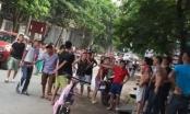 Phú Thọ: Thông tin mới nhất vụ truy sát kinh hoàng khiến 3 người bị thương nặng
