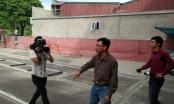 Vụ xúc phạm phóng viên: Sở TTTT Thừa Thiên - Huế vào cuộc