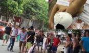 Vụ truy sát kinh hoàng tại Phú Thọ: Xuất phát từ mâu thuẫn cá nhân?