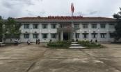 Thừa Thiên - Huế: Bác sĩ Bệnh viện Đa khoa Bình Điền bị tố tắc trách khiến một cháu bé tử vong?