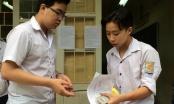 Tuyển sinh vào lớp 10 ở Hà Nội: 3 thí sinh bị đình chỉ thi do mang theo điện thoại