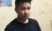 TP HCM: Việt kiều Mỹ cướp taxi trong lúc hoảng loạn