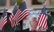 Điểm lại những vụ xả súng giết người hàng loạt khủng khiếp nhất ở Mỹ