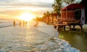 Hành trình du lịch khám phá phần 6: Kinh nghiệm du lịch đảo Cô Tô