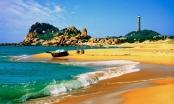 Hành trình du lịch khám phá phần 7: Du lịch Mũi Né Phan Thiết