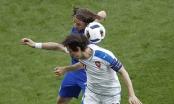Chi tiết Cộng hòa Séc vs Croatia: Hồi sinh kỳ diệu