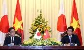 Việt Nam - điểm đến đầu tư lý tưởng của Nhật Bản