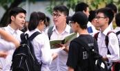 Danh sách 100 thí sinh Top thủ khoa trong kỳ thi tuyển sinh vào lớp 10 tại Hà Nội