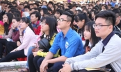 """Những cái """"miễn"""" thú vị dành cho thí sinh tham dự kỳ thi THPT Quốc gia 2016"""