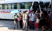 Vụ Cty Silent Bay Nha Trang: Tổng cục Du lịch ra quyết định có dấu hiệu trái pháp luật?