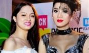 Hương Giang Idol phản hồi trước lời tố lăng mạ danh dự của Lâm Chi Khanh