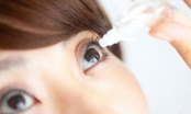 Dịch đau mắt đỏ vào mùa: Bộ Y tế khuyến cáo cách phòng ngừa