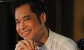 Những điều lập dị chỉ có Ông hoàng nhạc sến Ngọc Sơn làm được trong showbiz Việt