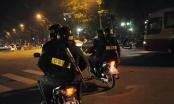 Lào Cai: CSCĐ có rời khỏi hiện trường khi nhìn thấy tai nạn?