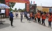 Thanh Hóa: Hơn 100 thí sinh vắng mặt trong buổi thi THPT đầu tiên