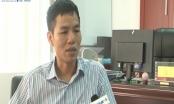 Nhà báo viết 'tâm thư giao thông' bất ngờ với cuộc điện thoại của Chủ tịch TP Hà Nội