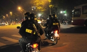 Lào Cai: Công an tỉnh Lào Cai đang điều tra, làm rõ vụ tai nạn tối ngày 30/6