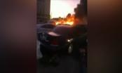 Thời sự 9h ngày 5/7/2016: Đánh bom liên hoàn tại Ả Rập Xê Út