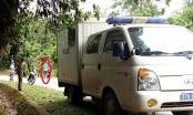 Rúng động: Bé gái 13 tuổi bị nam thanh niên hiếp dâm rồi sát hại vứt xác bên bìa rừng