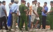 """Thừa Thiên - Huế: Bắt khẩn cấp 3 tên """"yêu râu xanh"""" hãm hiếp bé gái 14 tuổi trong lúc say"""