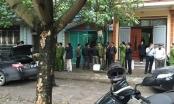 Vụ giám đốc đi lễ chùa bị bắn chết: Nghi do ân oán giang hồ