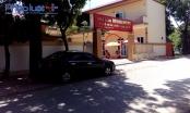 Chủ tịch UBND TP Hà Nội chỉ đạo xử lý vụ nhà hàng không phép mọc trên hồ Quan Sơn