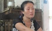 Kỳ 3 - Bảo vệ Bệnh viện Nhi TW vô nhân đạo trước sự hấp hối của trẻ thơ: Lãnh đạo bệnh viện xin lỗi gia đình